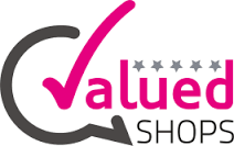valued shops